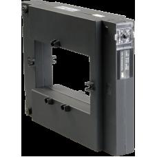Трансформатор тока ТРП-816 2500/5 15ВА кл. точн. 0,5 ITT816-2-D150-2500