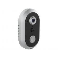 RUBETEK Видеодомофон RV-3430 RV-3430