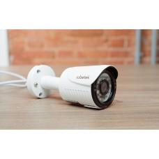 RUBETEK Видеокамера RV-3401 RV-3401