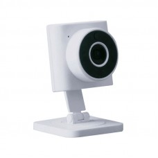 RUBETEK Видеокамера RV-3402 RV-3402