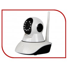 RUBETEK Видеокамера RV-3403 RV-3403