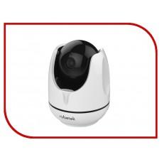 RUBETEK Видеокамера RV-3404 RV-3404