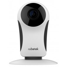 RUBETEK Видеокамера RV-3410 RV-3410