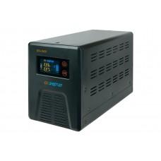 Инвертор ПН-1500 24В 900 VA ЭНЕРГИЯ цветной дисплей Е0201-0037