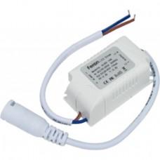 LB0970. Драйвер для светильников CD970-980 21638