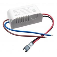 LB2880. Драйвер для светильника AL2880 21639