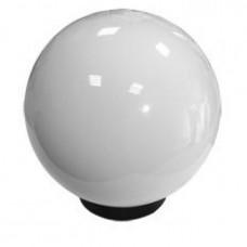 НТУ 01-60-251 230V E27 d=250мм молочно-белый 11564