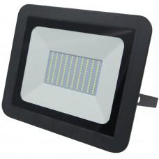 Прожектор GTAB-50-IP65-6500 403112