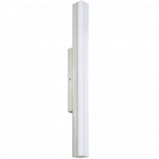 94617 Светодиодная подсветка для зеркал TORRETTA, 16W (LED), L600, IP44 94617