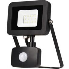 Прожектор ЭРА LPR-20-4000К-М-SEN SMD Eco Slim Б0029429