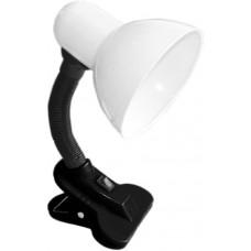 Светильник GTL-021-60-220 белый на прищепке 800121