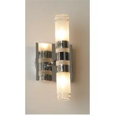 LSL-5401-02 Светильник настенный LSL-5401-02