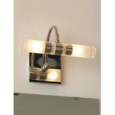 LSL-5411-02 Светильник настенный LSL-5411-02
