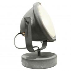 LSP-9880 Светильник настенно-потолочный LSP-9880