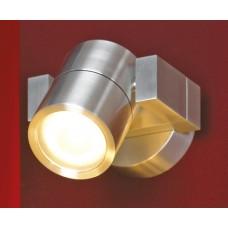 LSQ-9501-01 Светильник настенно-потолочный LSQ-9501-01