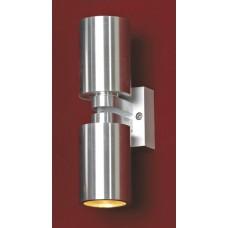 LSQ-9501-02 Светильник настенно-потолочный LSQ-9501-02
