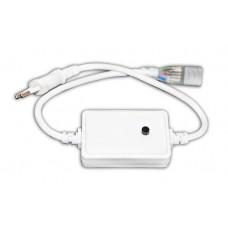 Контроллер GDC-RGB-500-IP20-220 512110
