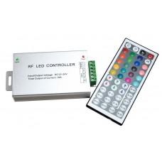Контроллер GDC-RGB-216-R-IP20-12 511701