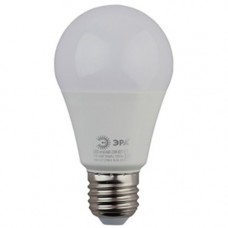 Лампа светодиодная ЭРА LED smd A60-17W-860-E27 Б0031701