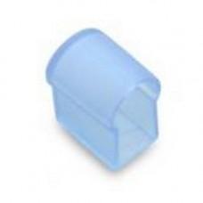 Заглушка для неона G-2835-E-IP20-NL уп. по 10шт 521401