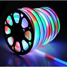 GLS-5050-80-10-220-NL-IP67-RGB светодиодная лента 505212