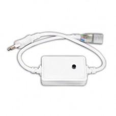 Контроллер GDC-RGB-1500-IP20-220 512111