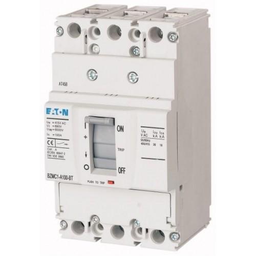 Авт.выкл. BZMB1-A16-BT 109735