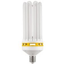 Лампа энергосберегающая КЭЛ-8U Е40 250Вт 6500К ИЭК LLE10-40-250-6500