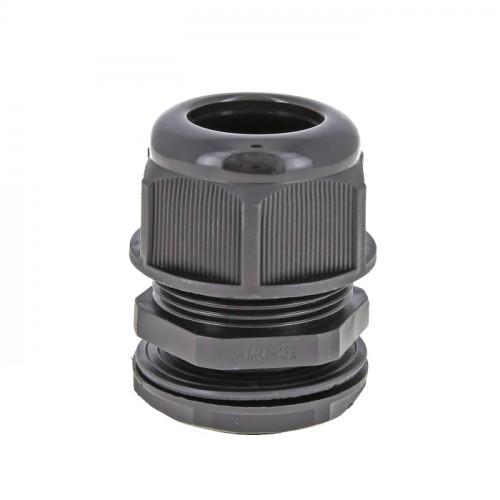 Сальник MG50 IP68 d отверстия 50мм  d проводника 30-42мм EKF PROxima plc-mg-50