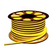 GLS-2835-120-9.6-220-NL-IP67-3 неон 504011