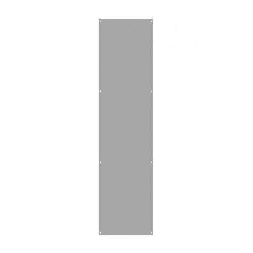 Боковая панель для ВРУ-1 и ВРУ-2 (1800хШх450) Unit S сварная EKF PROxima mb15-07-01m