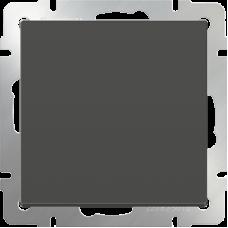 Заглушка (серо-коричневый)/WL07-70-11 a036562