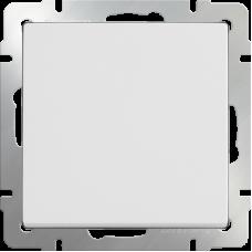 Вывод кабеля /WL03-16-01 (слоновая кость) a036911