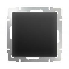 Вывод кабеля (черный матовый)/WL08-16-01 a036912