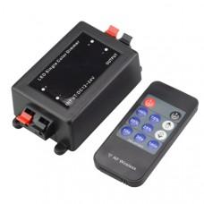 Диммер GDD-96-R-IP20-12 8A 511711