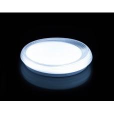 Светильник Настенно Потолочный Brixoll 24w 1800lm 5000K ip 20 036 SVT-24W-036