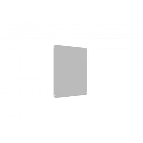 Монтажная панель для 100.65.27