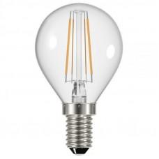 Лампа светодиодная GLDEN-G45S-7-230-E14-6500 649904