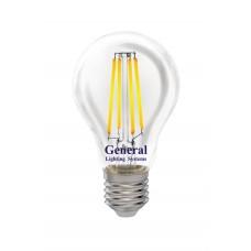 Лампа светодиодная GLDEN-A60S-DEM-13-230-E27-2700 686500
