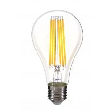 Лампа светодиодная GLDEN-A65S-20ВТ-DEM-230-E27-2700 688000