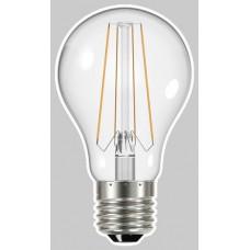 Лампа светодиодная GLDEN-A60S-10-230-E27-6500 649300