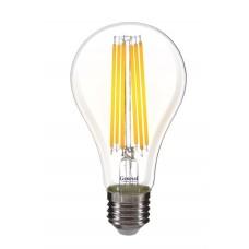Лампа светодиодная GLDEN-A65S-20ВТ-230-E27-4500 687800