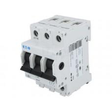 ZP-A63/3 Выключатель-разъединитель 284908