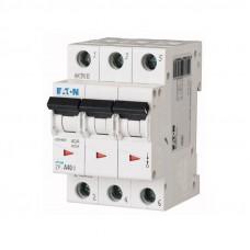 ZP-A40/3 Выключатель нагрузки, 3П, 40А 248265