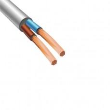 Провод ПВС 2х1,5 ГОСТ (20м) P020G-0205-C02