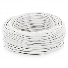 Провод ПВС 3х1,0 ГОСТ (100м) P020G-0304-C10