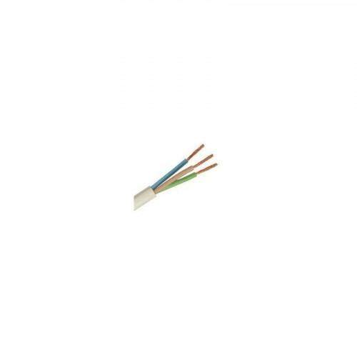 Провод ПВС 3х4 ГОСТ (10м) P020G-0307-C01