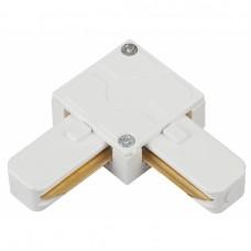 TR7-C 2W L WH ЭРА Коннектор TR7-C 2W L WH Б0032177