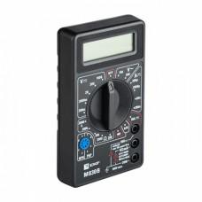 Мультиметр цифровой M830B EKF Master In-180701-bm830B