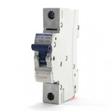 Ограничитель тока ОТ1-29-1 D40 Энергомера 108003001009458